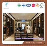Fashion Interior Exhibition Display for Retail Shop