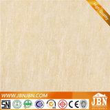 Light Color Glazed Rustic Kitchen Flooring Tiles (JL6882)