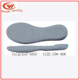 Active Demand High Quality Sports Outsole for Making Shoes