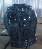 Marble Cremation Urn Wholesale Cremation Pot