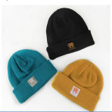 China Manufacture Hip Hop Beanie Hat