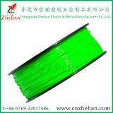 High Quality 1.75mm /3mm Plastic ABS PLA 3D Printer Filaments