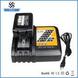 Fast Speed 14.4V-18V Makita Power Tool Battery Charger