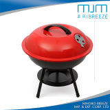 Wholesale BBQ Cook Kettle Grill for Camping
