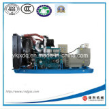Low Consumption! Tongchai 200kw/250kVA Diesel Generator Set