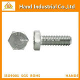 ASTM A193b8m Heavy Hex Screw Bolt