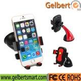 Auto Lock Universal Car Windshield Phone Holder (GBT-B053)