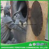 Pure Polyurea Elastomer Spraying Coating Material