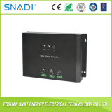 48V 100A PWM Solar Charge Controller for Solar Power System