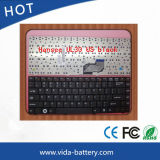 Laptop Keyboard/Wireless Keyboard for Hansee UL30-C17 UL30-C17 D1 Series Laptop