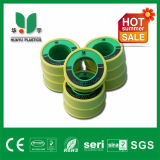 High Quality PTFE Sealing Tapes