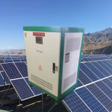 Power Supply Pure Sine Wave 30kw Wind Inverter for off Alone System