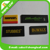 3D Logo Effected Soft Rubber PVC Label, Rubber PVC Tag