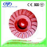 Metal Impeller for Slurry Pump