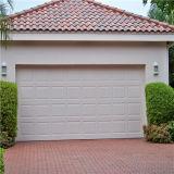 Secure Rapid Hard Rolling Garage Doors (HF-K107)