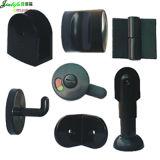 Jialifu Durable Nylon Toilet Cubicle Accessories