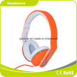 Hot Sale Metal Colorful Manufacturer Headphone