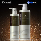 Karseell Natural Argan Oil Protein Hair Treatment Non-Rinse Hair Conditioner