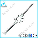 High Quality Zinc Coated DIN225 Die Handle Stocks