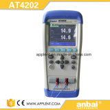 Brand New Multi-Channel Thermometer Handheld Thermometer (AT4208)