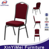 Rental Price Steel Banquet Chair