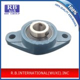 Pillow Block Bearing UCFT202 UCFT202-10