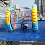 Made in China Theme Park Water Walking Roller for Adult&Kid