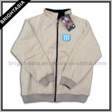 Fashion Men Women Jacket for Outdoor Apparel (BYH-10345)