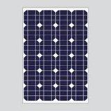 Price Per Watt! ! 50W 18V Mono Solar Panel, Solar PV Module High Performance with Competitive Price