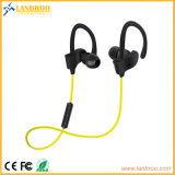 Sport Wireless Bluetooth V4.1+EDR Clear Stereo Sound Headsets Noise Reduction