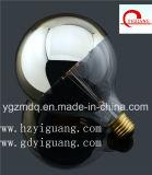 G125 E26 E27 3.5W Decorate Shadowless Bulb