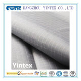 Grey Waterproof Sew Nylon Fabric for Home Textiles