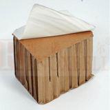 2′′, 8′′ Custom Made Aluminum Honeycomb Panel Interior Use