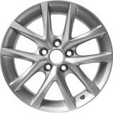 After Market Car Rims, Alloy Wheel for Lexus