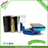Ocitytimes Cool Design Windproof Single Arc Cigarette Lighter