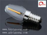 C7 E12 120V LED Lamp Decorative Lighting