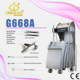 Facial Supersonic Oxygen Injection Machine for Facial Care G668A/CE