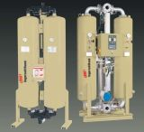 Ingersoll Rand Thermosorb Desiccant Dryer (TZV070----TZV2417)