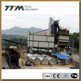 160t/H Asphalt Mixing Plant (LB-2000)