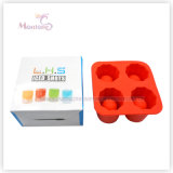Ice Cube Tray, Ice Mold Cup Glass Shot