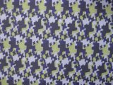 Oxford 600d Printing Polyester Fabric (DS1051 & 1052)