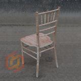 Wholesale Supply Wood Chiavari Rental Wedding Banquet Event Chair
