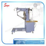 Xs0052 Double Thread Seated Type Inseam Sewing Manchine
