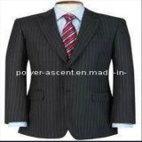 Wholesale OEM Fashion Design Mens Business Suits