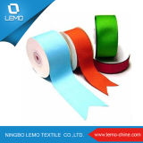 Wholesale Satin Ribbon for Graduation, Wholesale Ribbon Satin, Polyester Satin Ribbon Bow