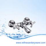 Single Lever Bathtub Mixer Faucet (R6035877CY)