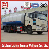 sewage suction truck & water tank truck & garbage truck