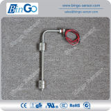 Stainless Steel Float Switch for Multipoint Level Control