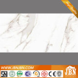 Carrara Marble High Polished Glazed Porcelain Floor Tile (JM12534D)