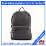 Trendy Canvas Shoulder Backpack for Travel & College